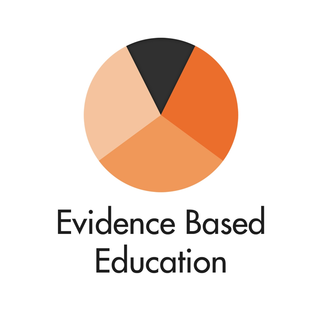 International Baccalaureate and Evidence Based Education