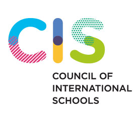 """Image result for council of international schools"""""""