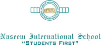 Naseem International School