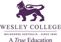 Wesley College Melbourne - St Kilda Road Campus