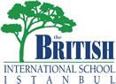 British International School - Istanbul