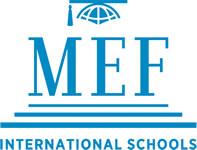 MEF International School