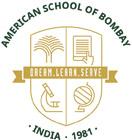 American School of Bombay