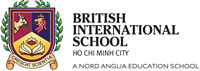 British International School, Ho Chi Minh City