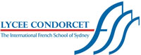 Lycée Condorcet - The International French School of Sydney