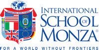International School of Monza