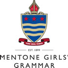 Mentone Girls' Grammar School