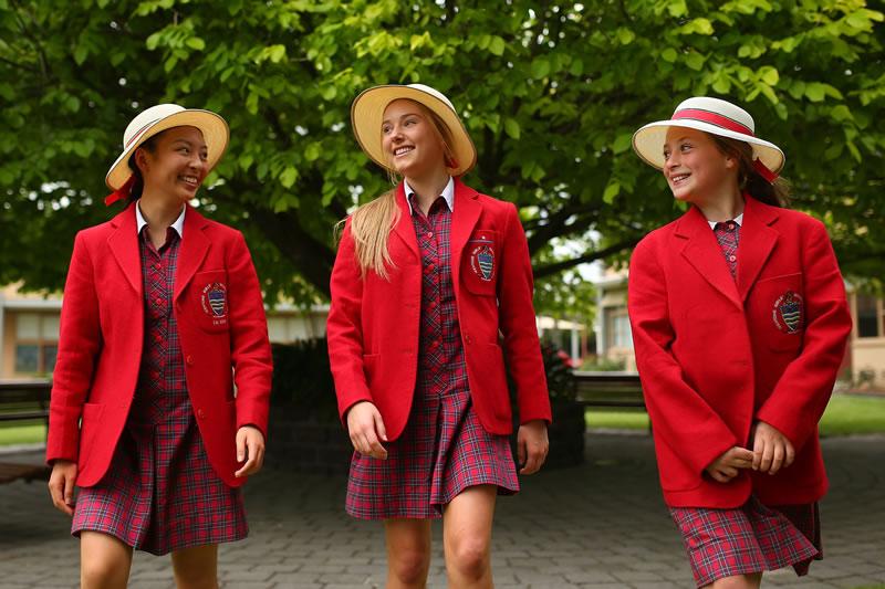 mentone girls Mentone girls' grammar school, mentone, vic 2,946 likes 480 talking about this 2,262 were here mentone girls' grammar school is an independent.