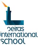 Oeiras International School