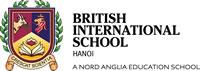 British International School, Hanoi