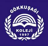 Gökkusagi Koleji (Gokkusagi Schools)
