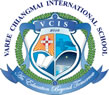 Varee Chiangmai International School