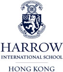 Harrow International School Hong Kong