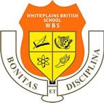 Whiteplains British School