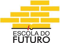 Escola do Futuro - São Paulo