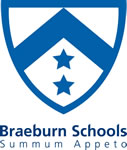 Braeburn Mombasa International School